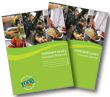 FOODSAFE workbooks